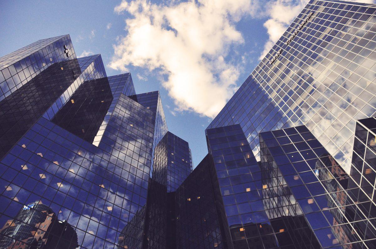 代表の岸本がさいたま市産業創造財団の支援専門家に登録されました。